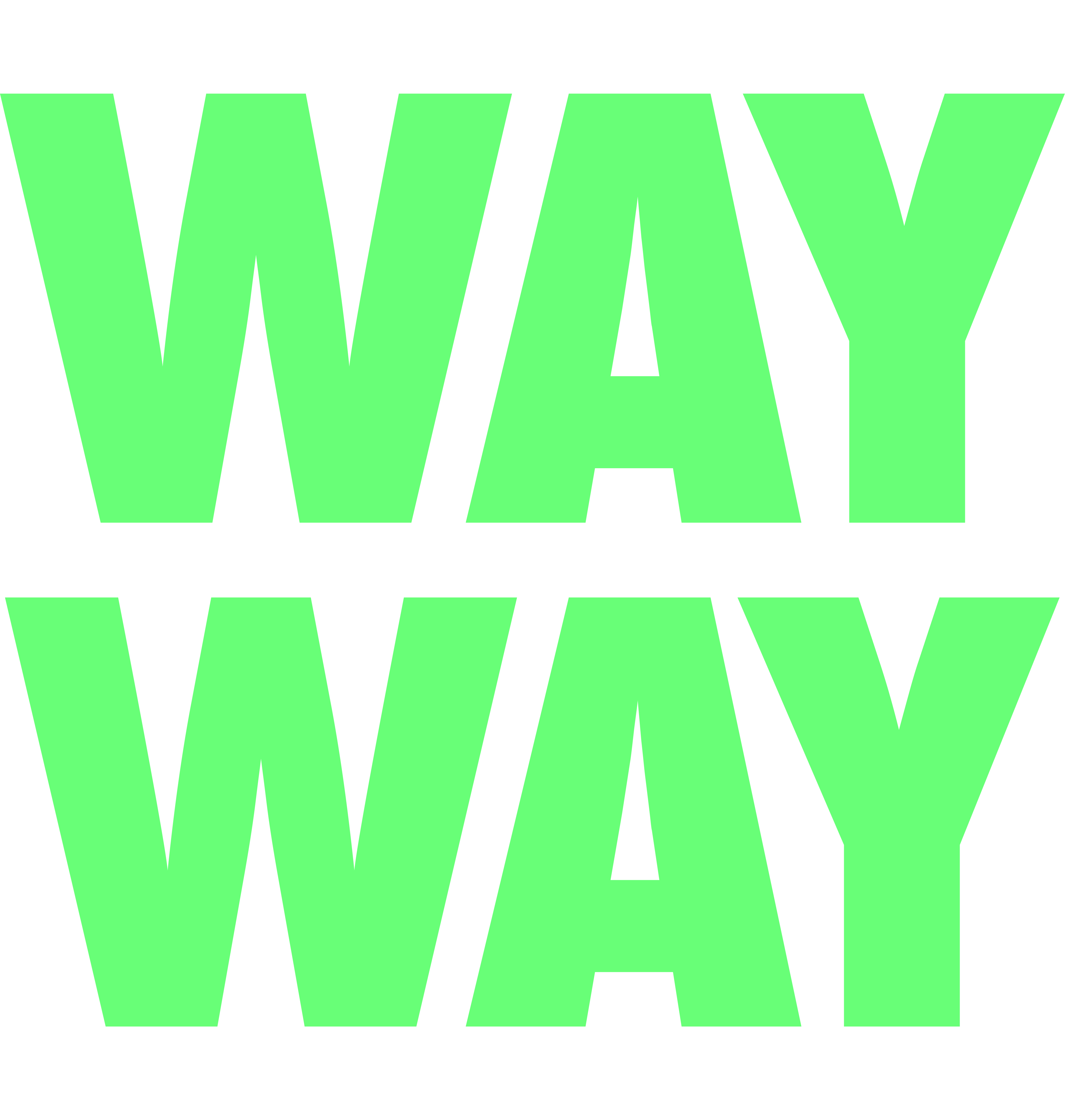 Edvard-Scott-WAYWAY